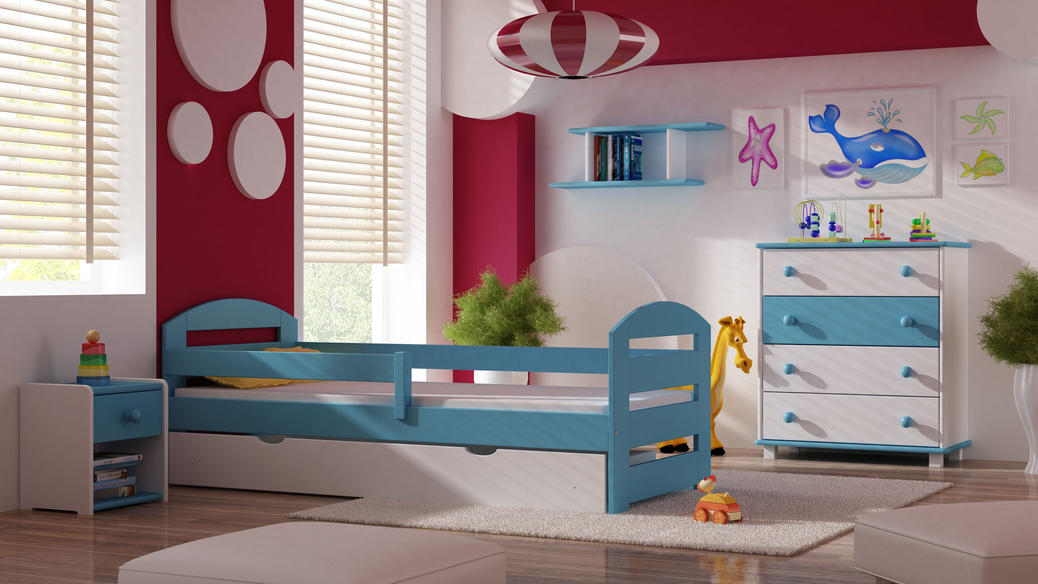 miniaturka_2048x1152_ar1pop4_niebieski bialy