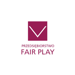 Fair Play_300x300